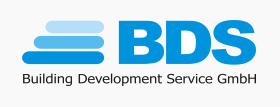 BDS Building, Development & Service GmbH