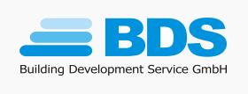 BDS Building, Development & Service GmbH